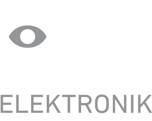 PAN Elektronik Mobile Retina Logo