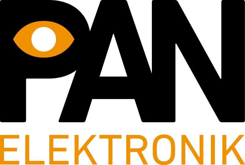 PAN Elektronik